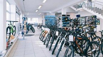 Citybikes / Stadtrder - Fahrrder   willhaben